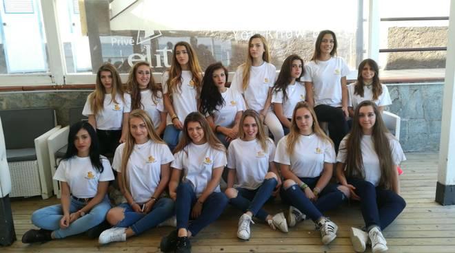 Ritorna Miss Liceo, il concorso che alla perfezione preferisce ironia e spensieratezza