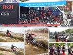 La Polisportiva del Finale da il benvenuto ad un nuovo settore: l\' A.S.D. RxM Racing Team