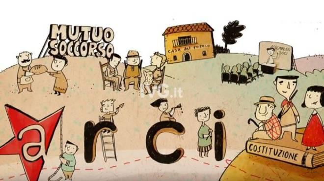 Agire contro le paure per liberarsene. Il programma del XVII Congresso nazionale ARCI ad inizio giugno a Pescara