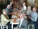 cena di leva 80 anni