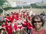 Club Sportivo Urania