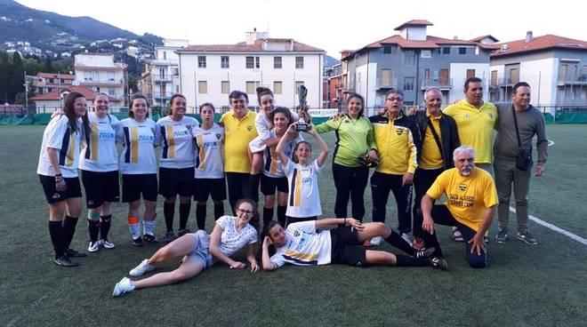 Coppa Città di Alassio