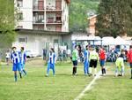 Dego vs Priamar Liguria