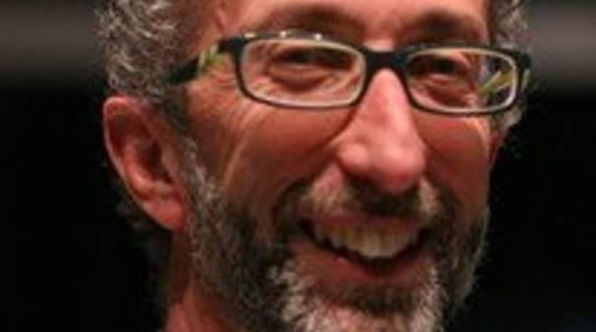 Fabio Poggio Cengio