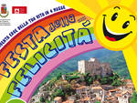 Festa della felicità a Castevecchio