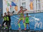 Festa dello Sport 2018 al Porto Antico