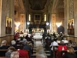 Festa Santa Rita Savona 2018