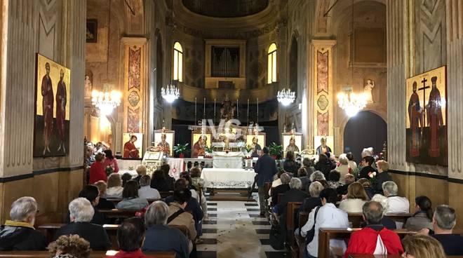 Festa di Santa Rita 2019