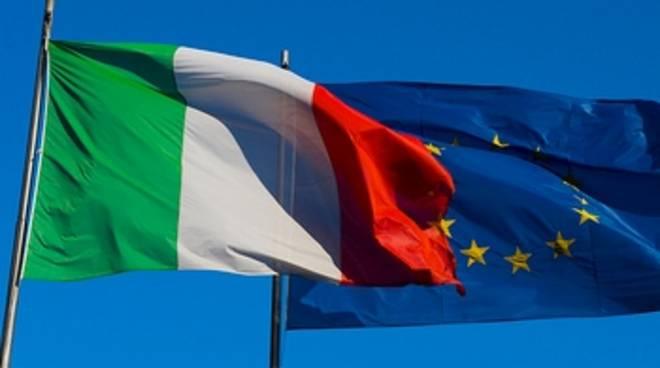 2 giugno, parte da Genova l'appello pro Europa e pro Repubblica ...