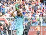 Genoa Vs Torino 38° giornata Serie A