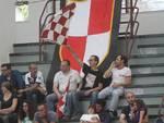 Genova QuintoB&B Assicurazioni Vs Crocera Stadium A2