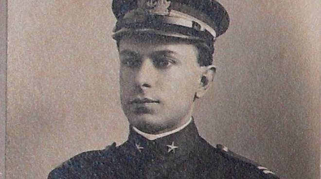 Giuseppe Aonzo