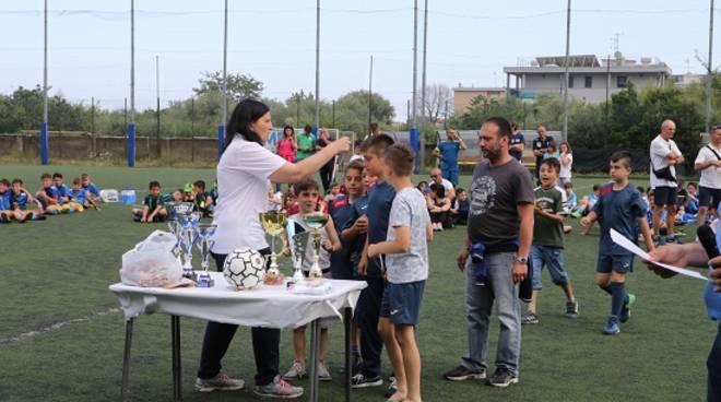http://www.albissola2010.it/