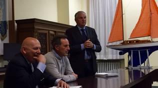 Il bilancio di fine mandato di Ennio Fazio