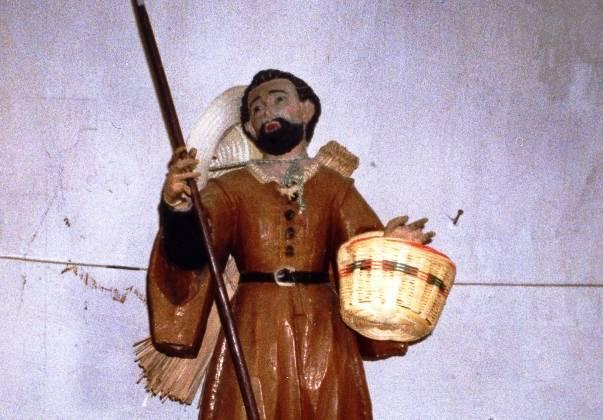 isidoro albenga