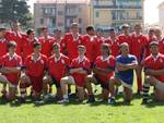 Liguria Under 16