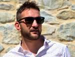 Marco Degola ds Ceriale 2018/19