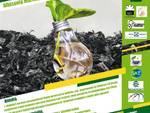 """Mostra laboratorio riciclo rifiuti """"Un bidone di energia"""""""