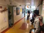 Mototerapia pediatria San paolo