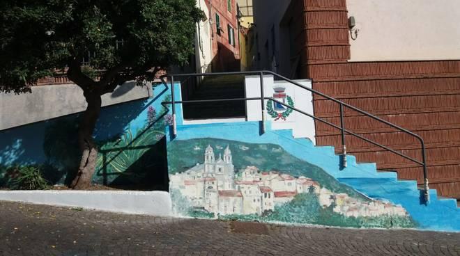 murales borgio