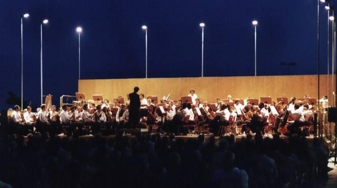 orchestra palacep