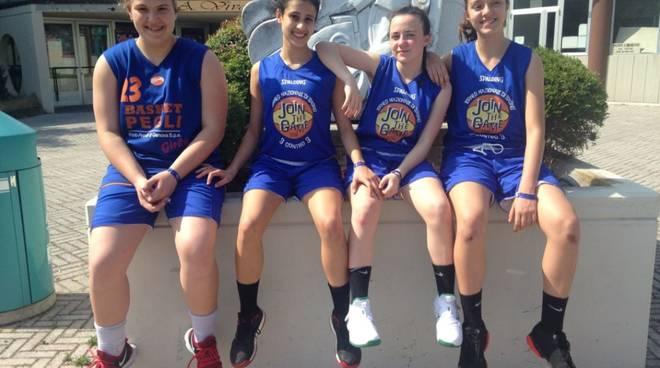 pallacanestro_Under14_final_JTG