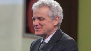 Psicologo Ezio Aceti