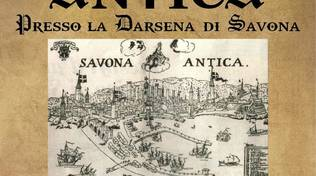 Savona Antica 2018