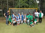 Savona Hockey a Riva del Garda