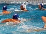 Spazio RN Camogli – Genova Quinto B&B Assicurazioni