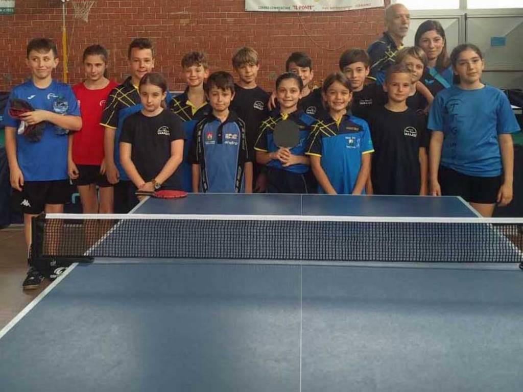 Stage_giovanile_Liguria_Ping_Pong_Kids_maggio_2018_ok