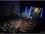 Teatro Ambra Albenga Fieui
