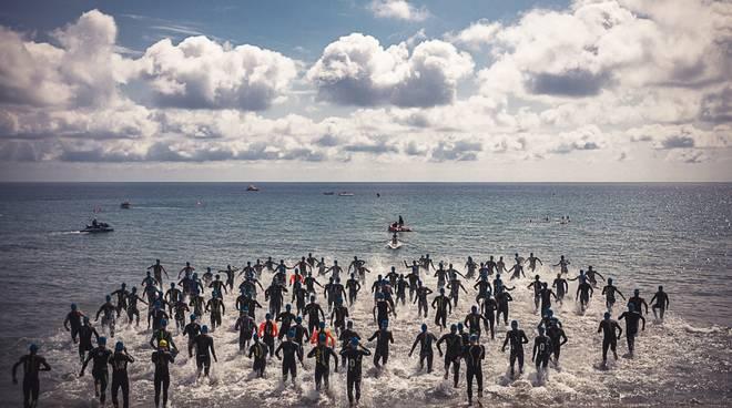 triathlon laigueglia