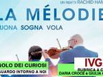 Angolo Curiosi Melodie 24 maggio 2018