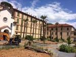 Hotel San Francesco Alassio