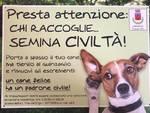 Campagna Cani Toirano