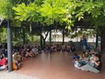 Festa Micronido Spotorno