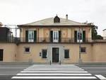 Villa Groppallo Vado Ligure
