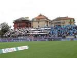 Virtus Entella vs Frosinone