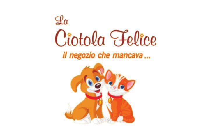 """A Loano c'è """"La Ciotola Felice"""", il negozio che mancava"""