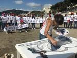 Alassio, in scena un evento educativo di art experience per la Giornata Mondiale dell'Ambiente 2018