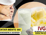 Alimentar-mente 360
