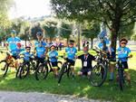Andora Ciclismo