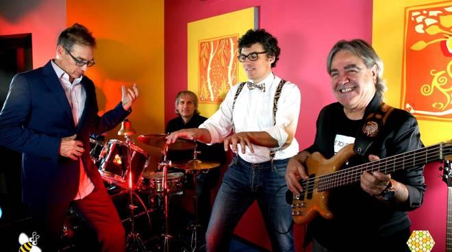 Ars Populi gruppo musicale