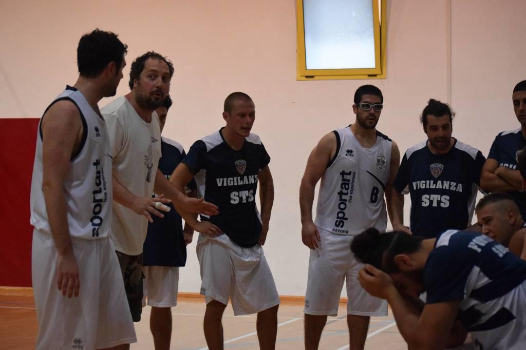 Athletic Genova