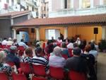 Bilancio Partecipativo 2018 Albenga