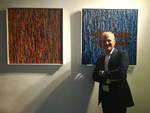 Selezioni in corso per 'Profili d'Artista' - Dizionario degli Artisti Contemporanei Nuova Edizione 2018 a cura di Mario Napoli