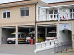 Sabato 9 giugno la Croce Bianca di Andora inaugura la nuova Automedica Fiat Panda - 2159