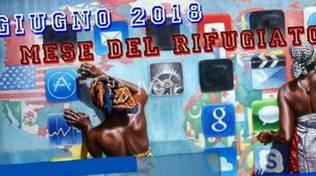 Giornata e Mese del rifugiato, varie iniziative a Savona