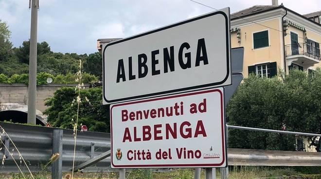 cartelli città del vino